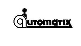 AUTOMATIX