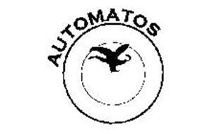AUTOMATOS