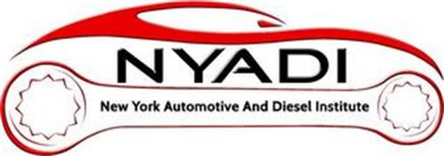 NYADI NEW YORK AUTOMOTIVE AND DIESEL INSTITUTE