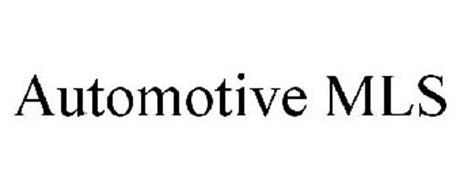 AUTOMOTIVE MLS