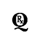 Q R X