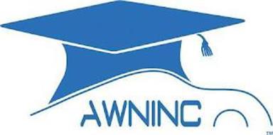 AWNINC