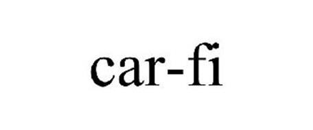 CAR-FI