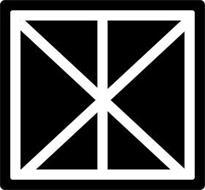 Autonoblox Inc.