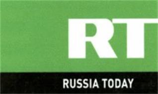 rt russia today trademark of autonomous nonprofit