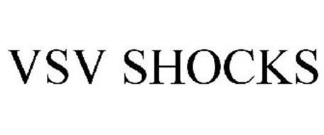 VSV SHOCKS
