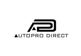 APD AUTOPRO DIRECT