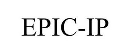 EPIC-IP