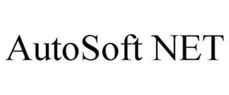 AUTOSOFT NET