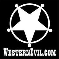 WESTERN EVIL.COM