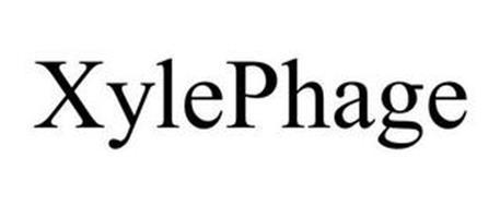 XYLEPHAGE