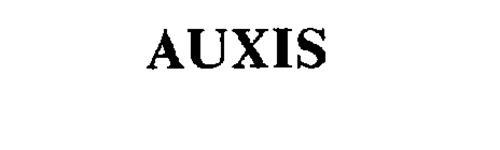 AUXIS