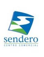 SENDERO CENTRO COMERCIAL
