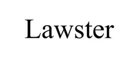 LAWSTER