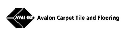 AVALON AVALON CARPET TILE AND FLOORING