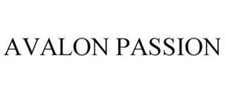 AVALON PASSION