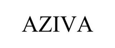 AZIVA