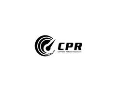 CPR CAPTURE PERCENTAGE RATE