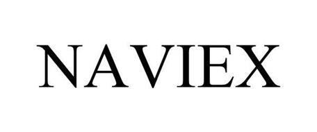 NAVIEX