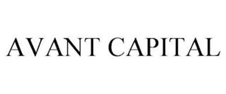 AVANT CAPITAL