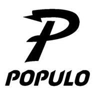 P POPULO