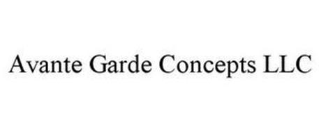 AVANTE GARDE CONCEPTS LLC