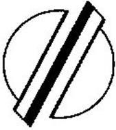 AVANTEC Zerspantechnik GmbH