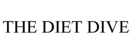 THE DIET DIVE
