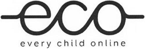 ECO EVERY CHILD ONLINE