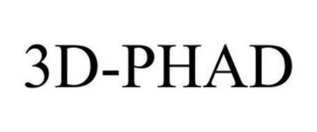 3D-PHAD