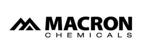 MACRON CHEMICALS