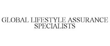 GLOBAL LIFESTYLE ASSURANCE SPECIALISTS