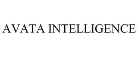 AVATA INTELLIGENCE