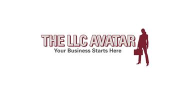 THE LLC AVATAR YOUR BUSINESS STARTS HERE