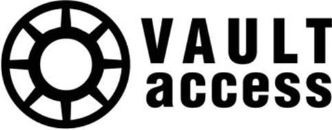 VAULT ACCESS