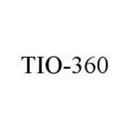 TIO-360