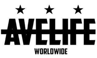 AVELIFE WORLDWIDE