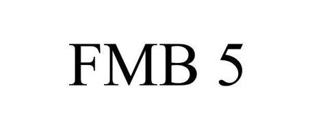 FMB 5