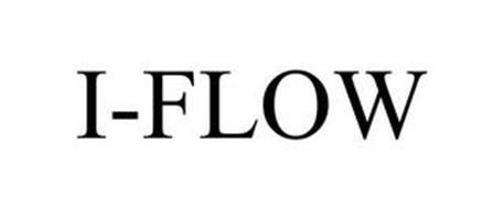 I-FLOW
