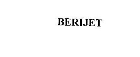 BERIJET