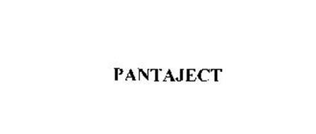 PANTAJECT