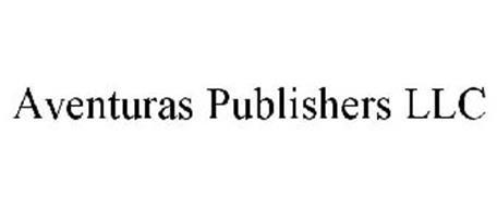 AVENTURAS PUBLISHERS LLC