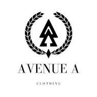 AVENUE A CLOTHING