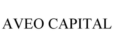 AVEO CAPITAL