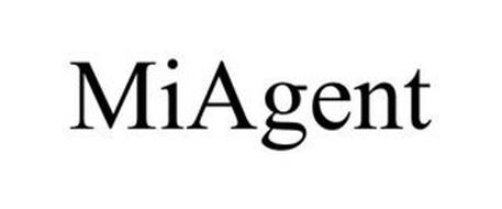 MIAGENT