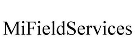 MIFIELDSERVICES