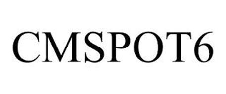 CMSPOT6
