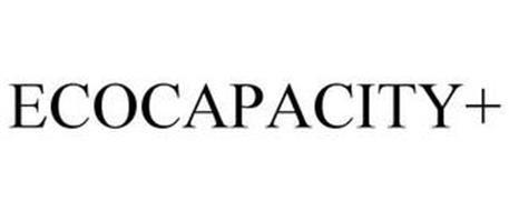 ECOCAPACITY+