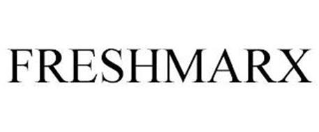 FRESHMARX