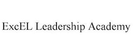 EXCEL LEADERSHIP ACADEMY